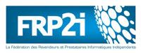 Toolin est membre de la FRP2I