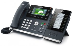 choisir-son-offre-telephonie-fixe-pro