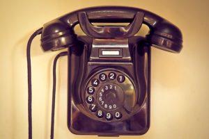 telephone-analogique
