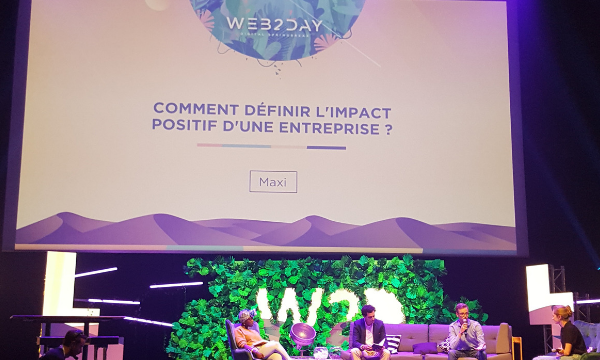 table ronde web2day