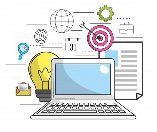 outils informatique