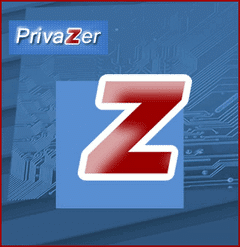 logo privazer