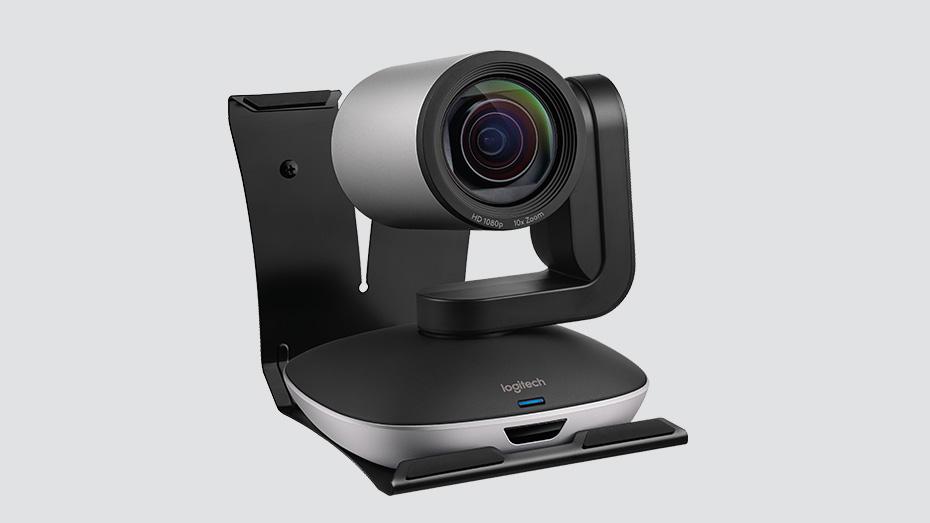 Webcam pour visio