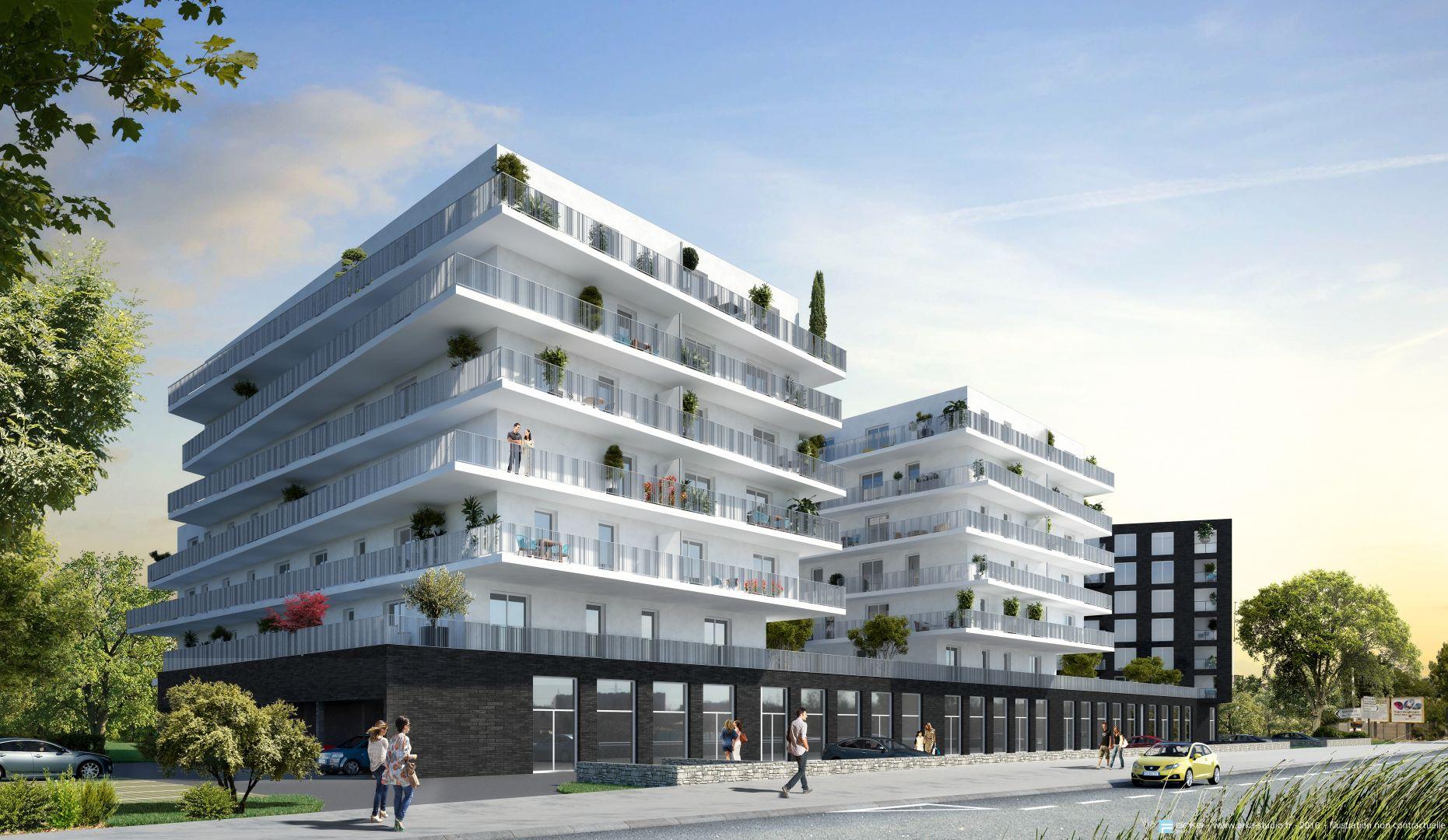 projet immobilier batisseurs d'avenir